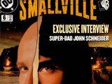 Smallville Vol 1 6