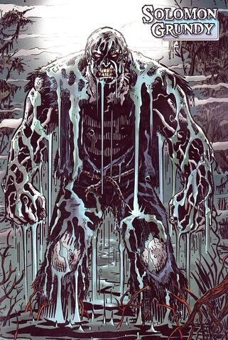 File:Solomon Grundy 0023.jpg