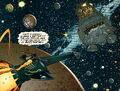 Space City Robinson 0001