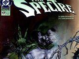 Spectre Vol 3 17