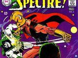 Spectre Vol 1 4