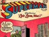 Superman Vol 1 82