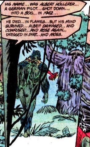 File:Swamp Thing Albert Hollerer 001.jpg