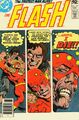 The Flash Vol 1 279