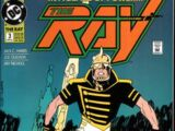The Ray Vol 1 3