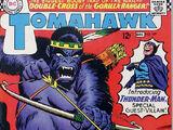 Tomahawk Vol 1 107