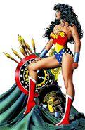 Wonder Woman 0030