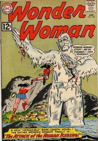 File:Wonder Woman Vol 1 135.jpg