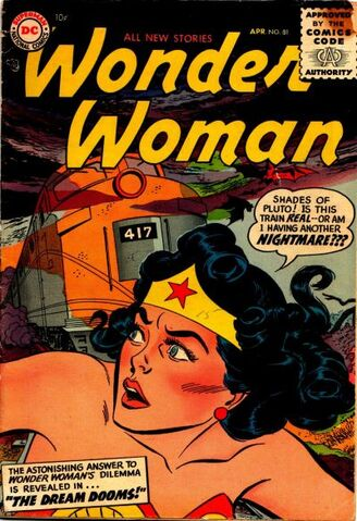 File:Wonder Woman Vol 1 81.jpg
