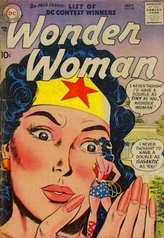 File:Wonder Woman Vol 1 90.jpg