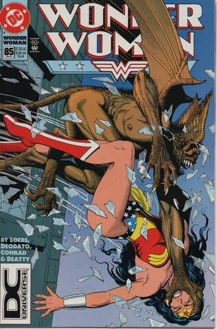 File:Wonder Woman Vol 2 85.jpg