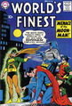 World's Finest Vol 1 98
