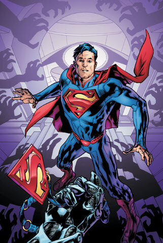 File:Action Comics Vol 2 13 Textless.jpg