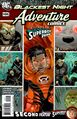 Adventure Comics Vol 2 5B.jpg