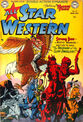All-Star Western Vol 1 59