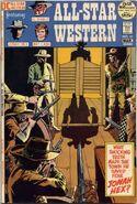 All-Star Western v.2 10