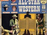 All-Star Western Vol 2 10