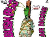 Ambush Bug: Year None Vol 1 7