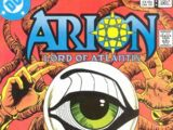 Arion Lord of Atlantis Vol 1 2