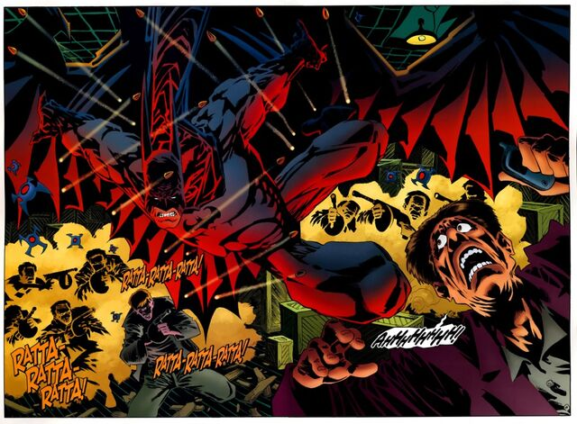 File:Batman 0548.jpg