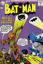 Batman 135