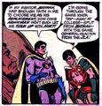 Batman Dick Grayson Earth-Two 003