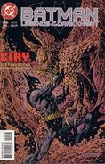 Batman Legends of the Dark Knight Vol 1 90