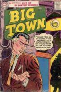 Big Town Vol 1 45