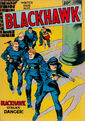 Blackhawk Vol 1 13