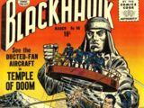 Blackhawk Vol 1 98
