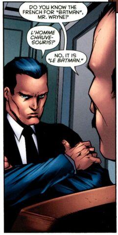 File:Bruce Wayne 062.jpg