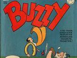 Buzzy Vol 1 4