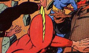 File:Crimson Avenger Golden Age.png