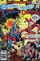 DC Comics Presents 24
