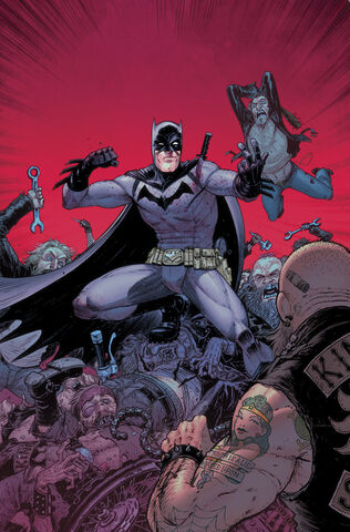 File:Detective Comics Vol 2 33 Textless Moore Variant.jpg