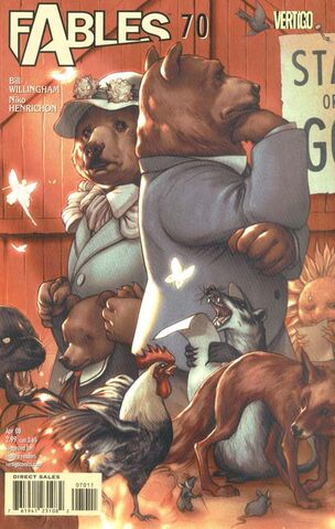 File:Fables Vol 1 70.jpg