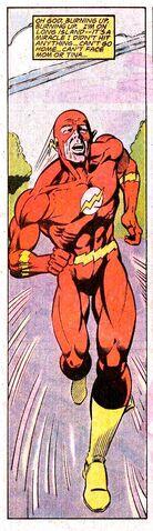 File:Flash Wally West 0103.jpg
