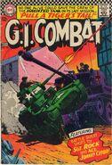 GI Combat Vol 1 120