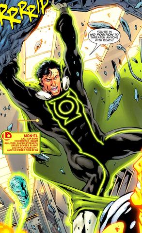 File:Green Lantern Mon-El 03.png
