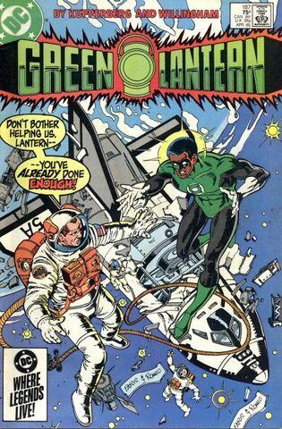 File:Green Lantern Vol 2 187.jpg