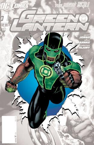 File:Green Lantern Vol 5 0 Textless.jpg