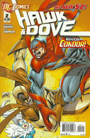 File:Hawk and Dove Vol 5 2.jpg