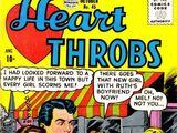 Heart Throbs Vol 1 45