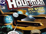 Hourman Vol 1 23
