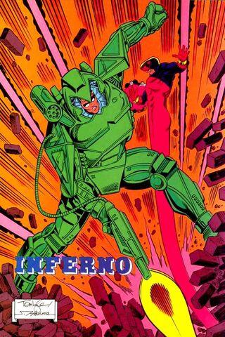 File:Inferno Impact 001.jpg