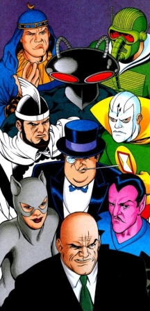 File:Injustice League I.jpg
