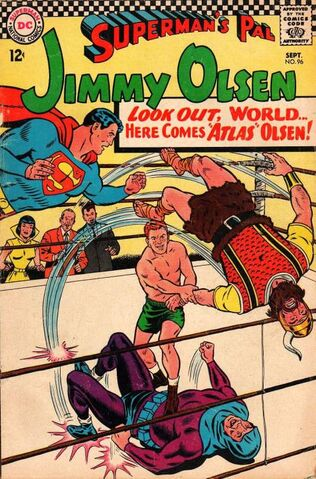 File:Jimmy Olsen Vol 1 96.jpg
