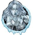 Killer Frost Louise Lincoln 003
