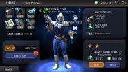Leonard Snart DC Legends 0001