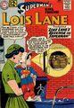 Lois Lane 32